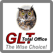 GLT Total Office